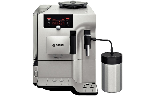 Ремонт кофемашины Bosch