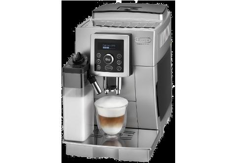 Ремонт кофемашины Delonghi